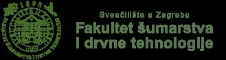 Šumarski-fakultet-logo